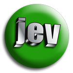 Jev-Ar