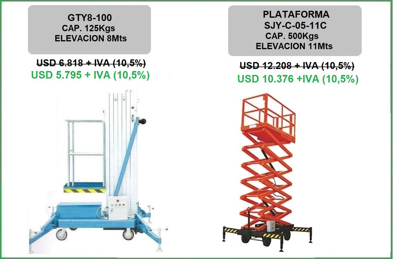 PL Apiladores_Elevadores_Autoelevadores_Plataformas_Hidraulicas_ZorrasHidraulicas_Apiladoreselectricos_Zorras_Electricas